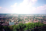 Lviv Photo Gallery. Lviv Panorama